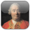 Quotations by David Hume